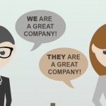 Marketing and Public Relations:  Why Knowing the Difference Matters