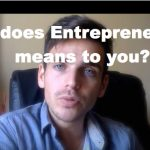 Can Immigrant Entrepreneurs Make it in the US? Ben Guez is Proof They Can!