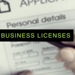 Breaking Down Business Licenses on a Federal, State and Local Level