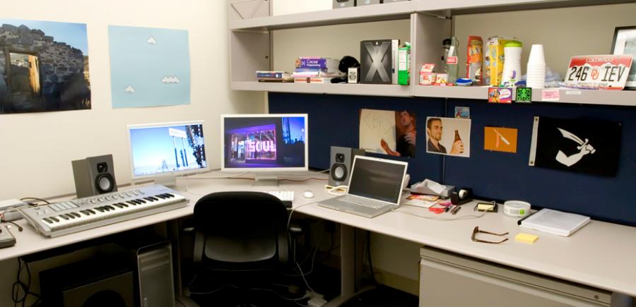 mbientlab office2