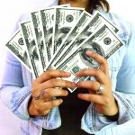 How to Get a Payday Loan in Sacramento