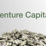 Important Stages of VC Financing You Have to Consider