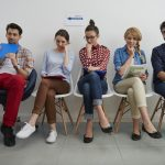 Myers-Briggs Type Indicator and the Hiring Process: Yay or Nay?
