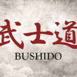 Can a Businessman be a Samurai? What Bushido Can Do for the Modern Man