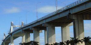 cebu-mactan-bridge