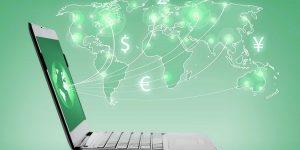 international fund transfer