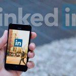 What Super-Smart Entrepreneurs Do on Linkedin to Get Noticed