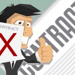 How to Close a Deal Minus the Sleazy Salesman Tactics