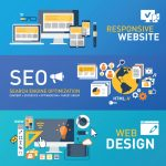 How to Build a Website Suitable for Business