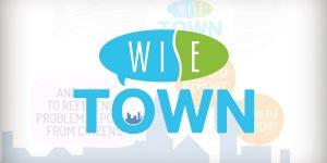 wisetown