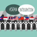How Can Philippine Businesses Adapt with the Advent of the ASEAN Integration?