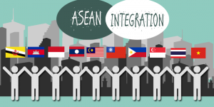 Asean Integration for businesses in philippines