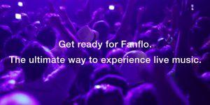 Fanflo app