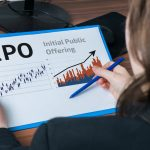 Is Your Company Aiming for an Initial Public Offering? This Checklist Can Guide You