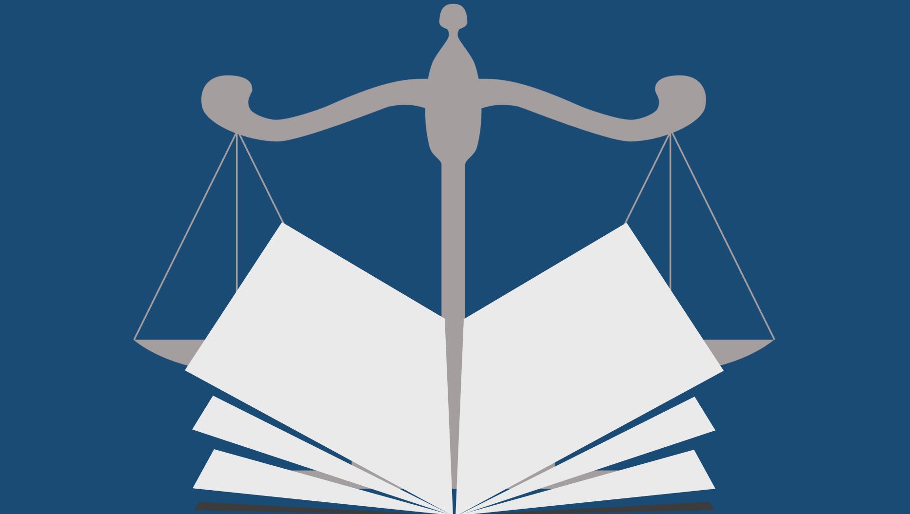 LegalMatters2