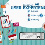 A Clueless Entrepreneur's Guide to User Experience