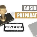 4 Things You Have To Make After Business Settlement