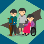 How to Ensure a Disability-Friendly Work Environment