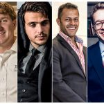 What Real Entrepreneurs Have to Say About Having Passion, Goals and Focus