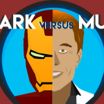 Tony Stark and Elon Musk: Care to Tell the Difference?