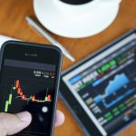A Beginner's Guide to Trading in Forex Markets