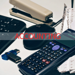 Business Income Tax Requirements for Corporations in the Philippines