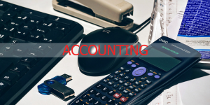 business income tax requirements