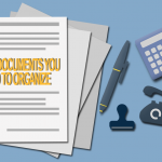 Legal Documents Needed to Organize a Business in the Philippines