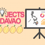5 of the Biggest and Most Exciting Business Projects in Davao