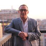 Rudy Callegari