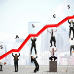 Top 10 (or 11) Marketing Strategies to Develop in Order to Become Effective