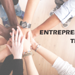 Why I like Hiring Entrepreneurs as Employees