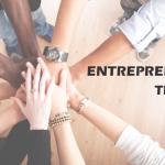 Why I like Hiring Entrepreneurs as Employees