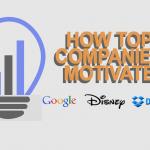 Stories of Motivation: How Google, Disney, & Dropbox Does It