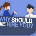 6 Recruitment Channels for Startups
