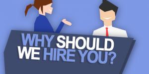 recruitment channel