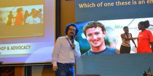 social entrepreneurship conference 2016