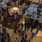 Entrepreneurship, Innovation and Technology Expo Advocates 'Culture of Innovation'