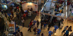 Entrepreneurship, Innovation and Technology Expo