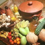Independencia: LUZVIMIN, a culinary journey!