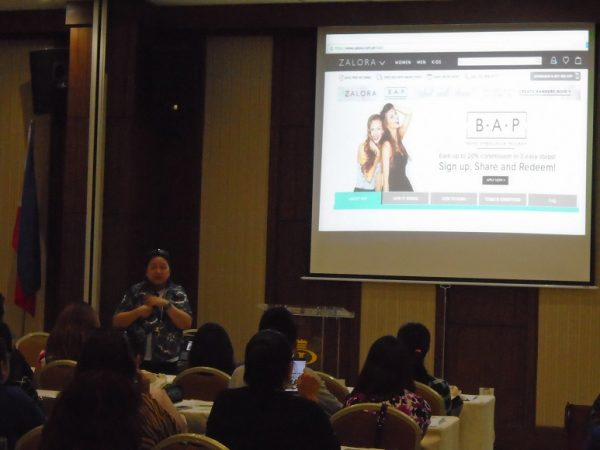 dti-business-expansion-through-ecommerce