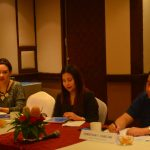 CCCI to Culminate Cebu Business Month 2016 with Grand Chamber Awards and Fellowship Night