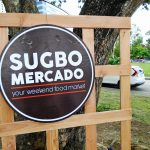 Sugbo Mercado Brings Delicious Offerings to Cebu Business Park