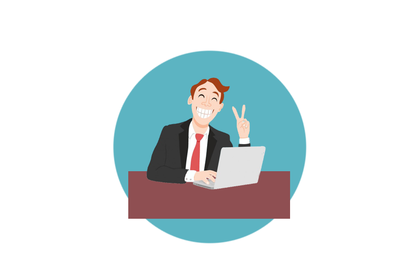 a small business manager as a leader An assistant manager's responsibilities also include other areas of the business with  the environments of the team leader and the assistant manager are usually.