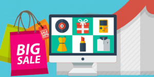 business-expansion-through-ecommerce/