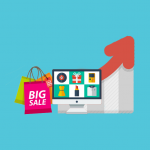 What It Takes To Succeed In Ecommerce?