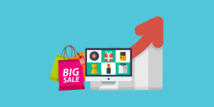 business expansion through ecommerce