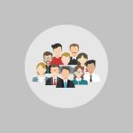 IdeaSpace Calls Application for Ambassador Program