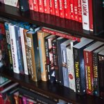 20 Business Books Endorsed by Top Business Magnates (Infographic)