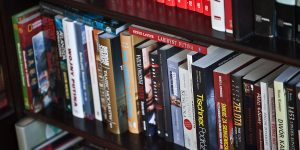 20 Business Books endorsed by Top Business Magnates